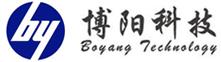 内蒙古博阳电子科技有限公司